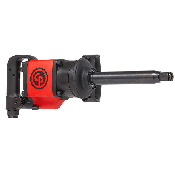 """CP7763D-6 D-Handle Inside Trigger 3/4"""" Air Impact Wrench 