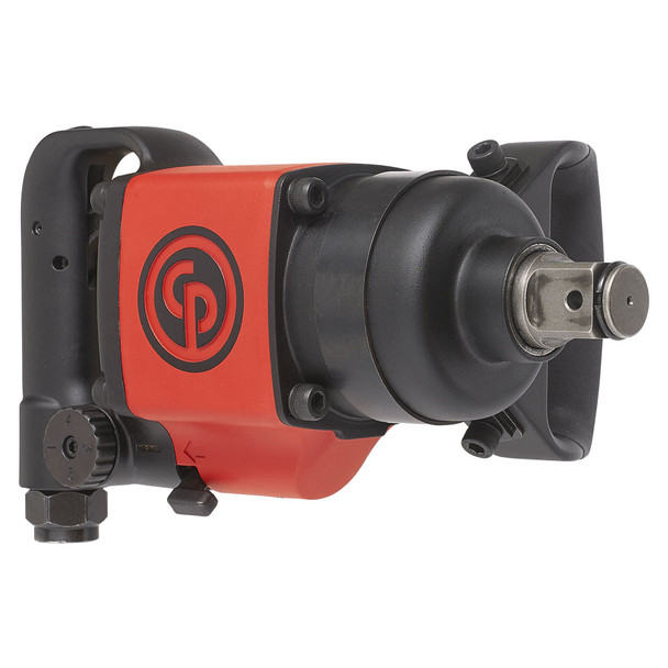 """CP6773-D18D Air Impact Wrench 