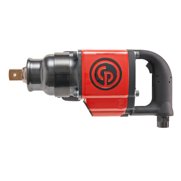 """CP0611-D28H Air Impact Wrench 