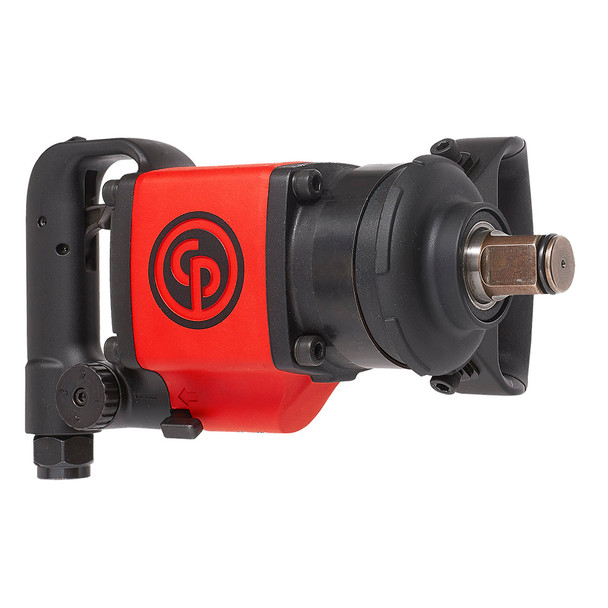 """CP7773D Air Impact Wrench   1""""   1300ft.lbs   8941077731   by Chicago Pneumatic image at AirToolPro.com"""