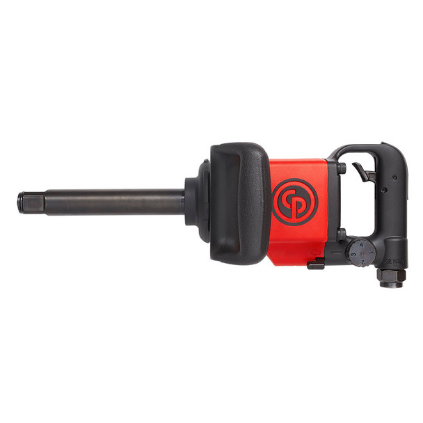 """CP7773D-6 Air Impact Wrench   1""""   1300ft.lbs   8941077737   by Chicago Pneumatic"""