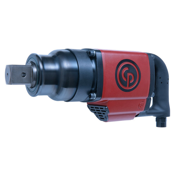 """Chicago Pneumatic CP6120-D35H 1-1/2"""" Impact Wrench   3600 Ft. Lbs."""