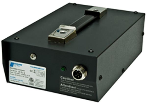 Delta Regis BECT940HL Controller, 1 output, Hi / Lo speed, 100-240VAC
