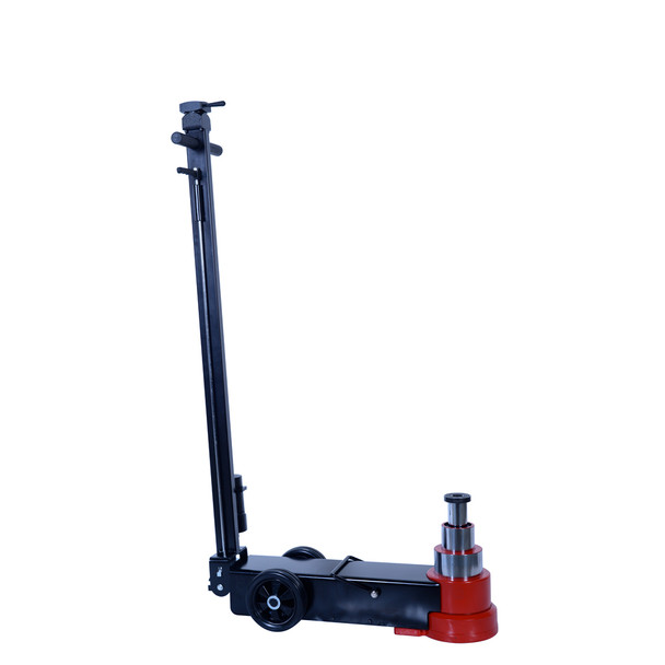 Chicago Pneumatic CP85050 AIR HYDRAULIC JACK 50T | 8941085050 Image 5