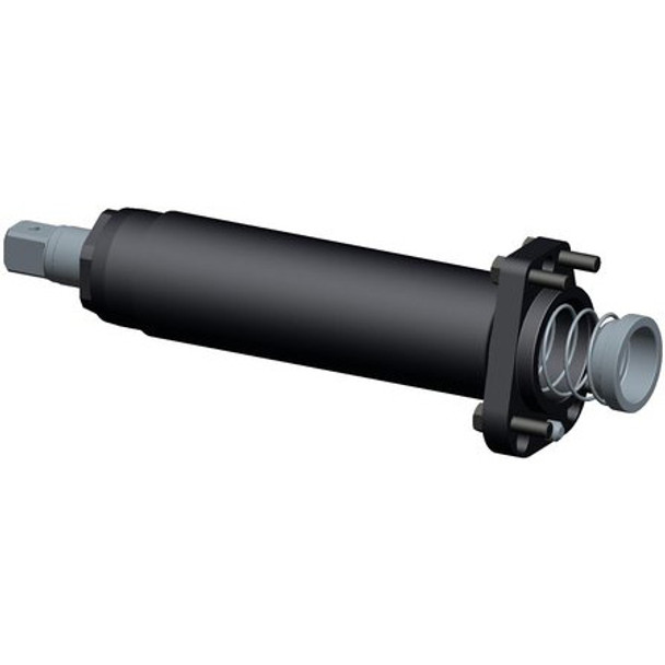 Desoutter TELESCOPIC MODULE 1 for EFDS80