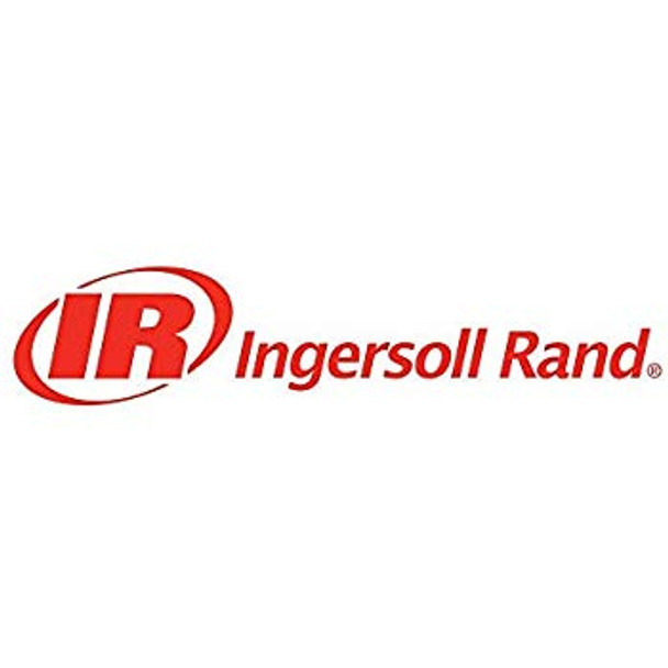"""Ingersoll Rand W7252-K22-OS (OVERSTOCK) High-Torque 20V Impact Wrench w/ 2"""" Anvil 