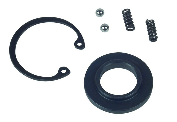 103-SK SPRING KIT | A Genuine Ingersoll Rand Spare Part image at AirToolPro.com