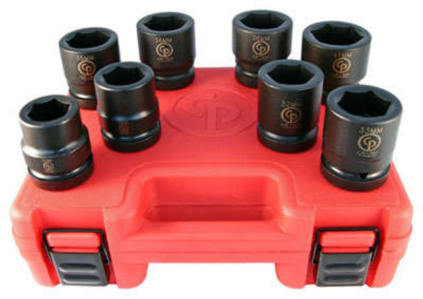 SS818 by CP Chicago Pneumatic - 8940164476 available now at AirToolPro.com