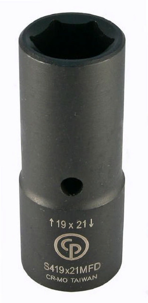 S419X21 by CP Chicago Pneumatic - 8940166936 available now at AirToolPro.com