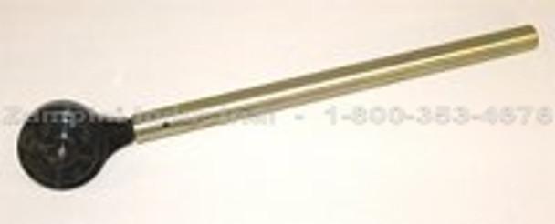 Genuine ATP USA Made TM7550  - TORK MULT.3/4 OUTPUT 1/2 INPUT - by ATP at AirToolPro.com