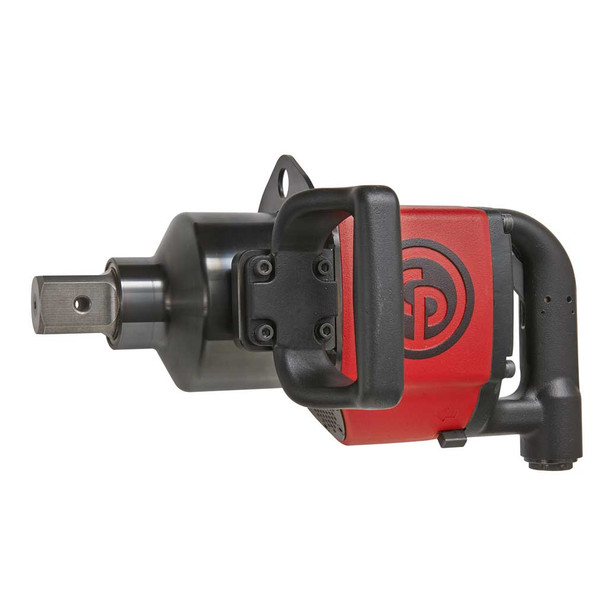 """Chicago Pneumatic CP6135-D80 1 1/2"""" Impact Wrench 
