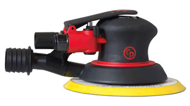 CP7255CVE by CP Chicago Pneumatic - 8941272553 available now at AirToolPro.com