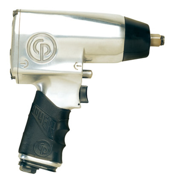 CP734H Impact Wrench by CP Chicago Pneumatic - T024351 available now at AirToolPro.com