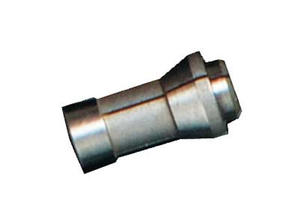 """Collet 1/4"""" by CP Chicago Pneumatic - C138727 available now at AirToolPro.com"""