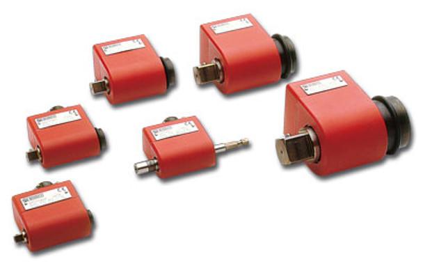 Desoutter DRT 5 H 2 Rotary Transducer