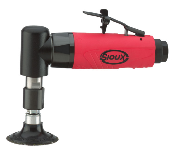Sioux Tools SAG03S12