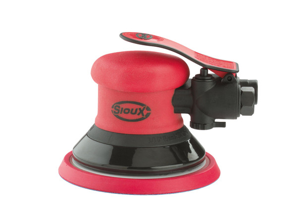 Sioux Tools RO2512-50FNP