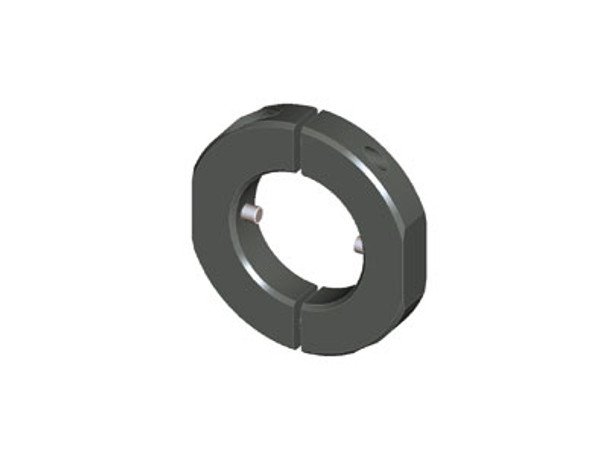 Reaction bar ring by Desoutter - 6153965515 available now at AirToolPro.com