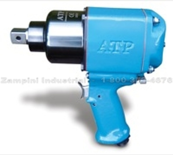 Genuine ATP USA Made ATP ATP2060PT-1H  - IMPACT WRENCH at AirToolPro.com