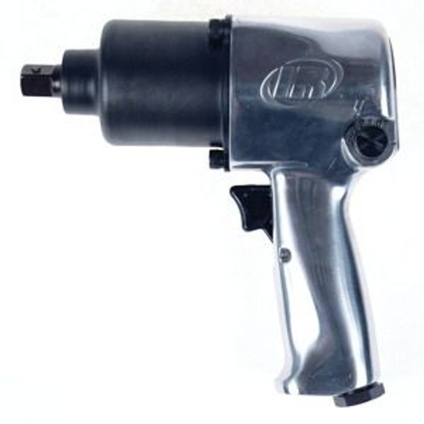 """Ingersoll Rand 2707P1 Heavy Duty Impact Wrench - 1/2""""  - 450 ft. lbs. image at AirToolPro.com"""