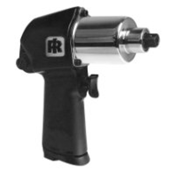 """Ingersoll Rand 2902P1 Super Duty Impact Wrench - 3/8"""" - 180 ft. lbs. image at AirToolPro.com"""