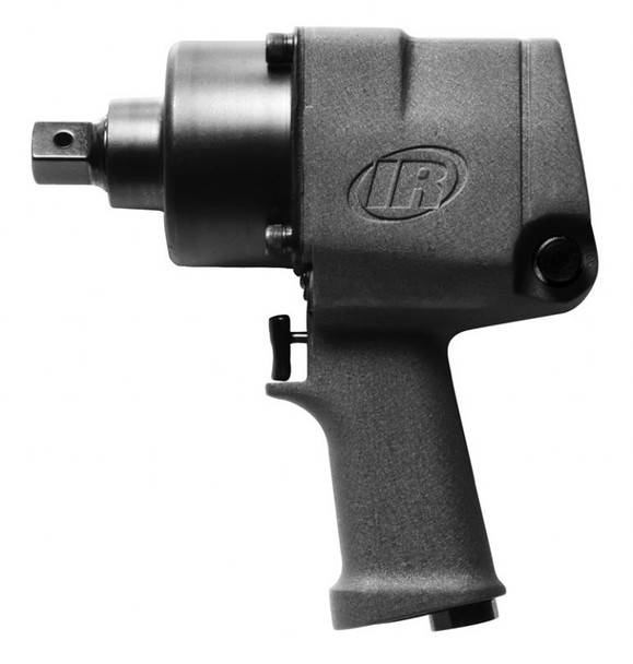 1720P1 Ingersoll Rand Impact Wrench image at AirToolPro.com