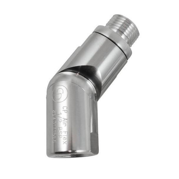 Air Flex Swivel Connector by CP Chicago Pneumatic - 8940171567 available now at AirToolPro.com