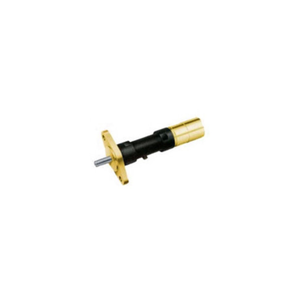 Ingersoll Rand M002RVR008AR3 Air Motor | Direct Drive | Reversible | 2,850 RPM | 0.17 HP | AirToolPro | Main Image