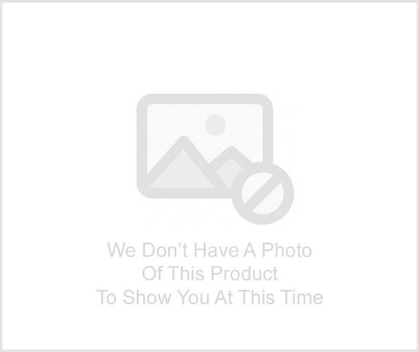 VALVE SPRING | 869119 | a Cleco / Dotco OEM Part