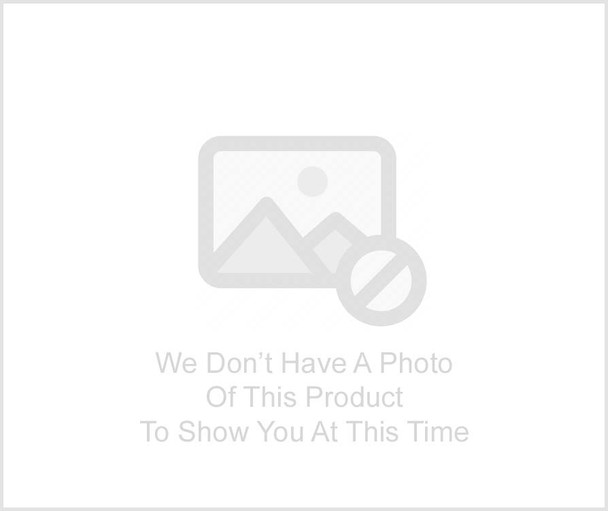 ROTOR BLADE | 1008914 | a Cleco / Dotco OEM Part
