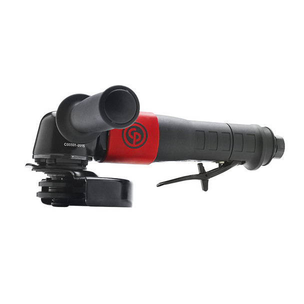 Chicago Pneumatic CP7545-B Air Grinder | 4.5"