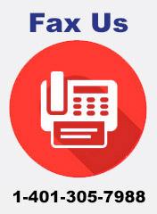 airtoolpro-fax-final.jpg