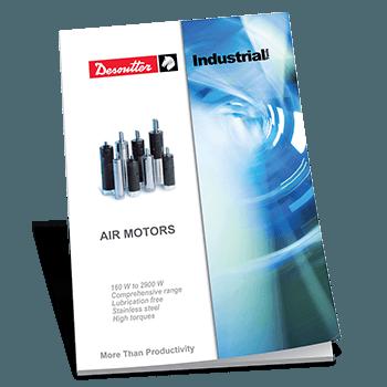 desoutter-air-motors-catalog-airtoolpro.png