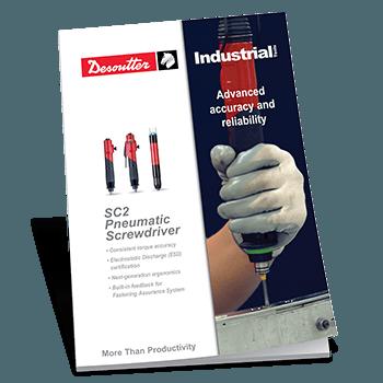 desoutter-sc2-screwdrivers-catalog-airtoolpro.png