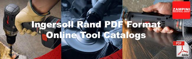 ir-catalogs-banner.jpg