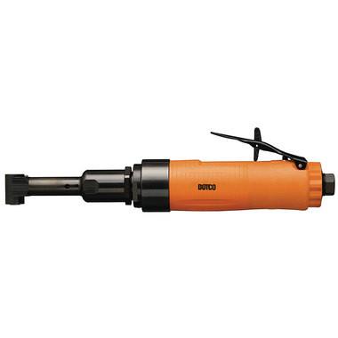 Dotco Right Angle Drill | 15LN283-62 | 0 9 HP | 1/4