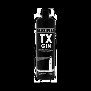 Fles-Gin