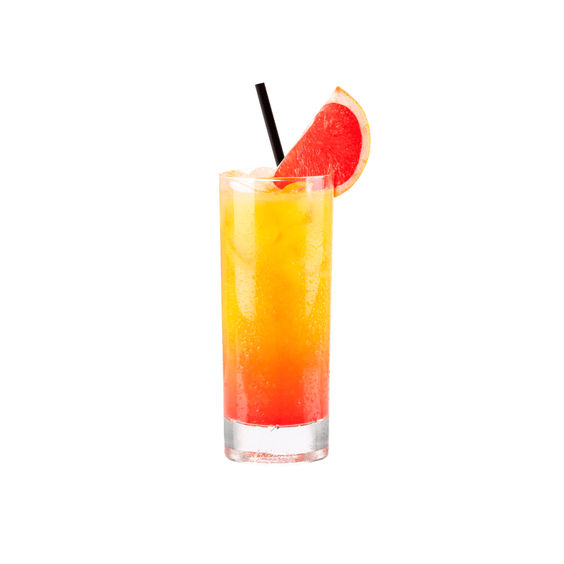 header - cocktails