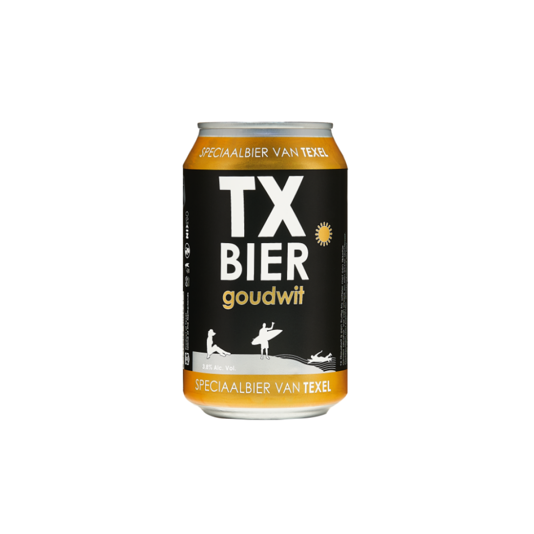 header - txbier