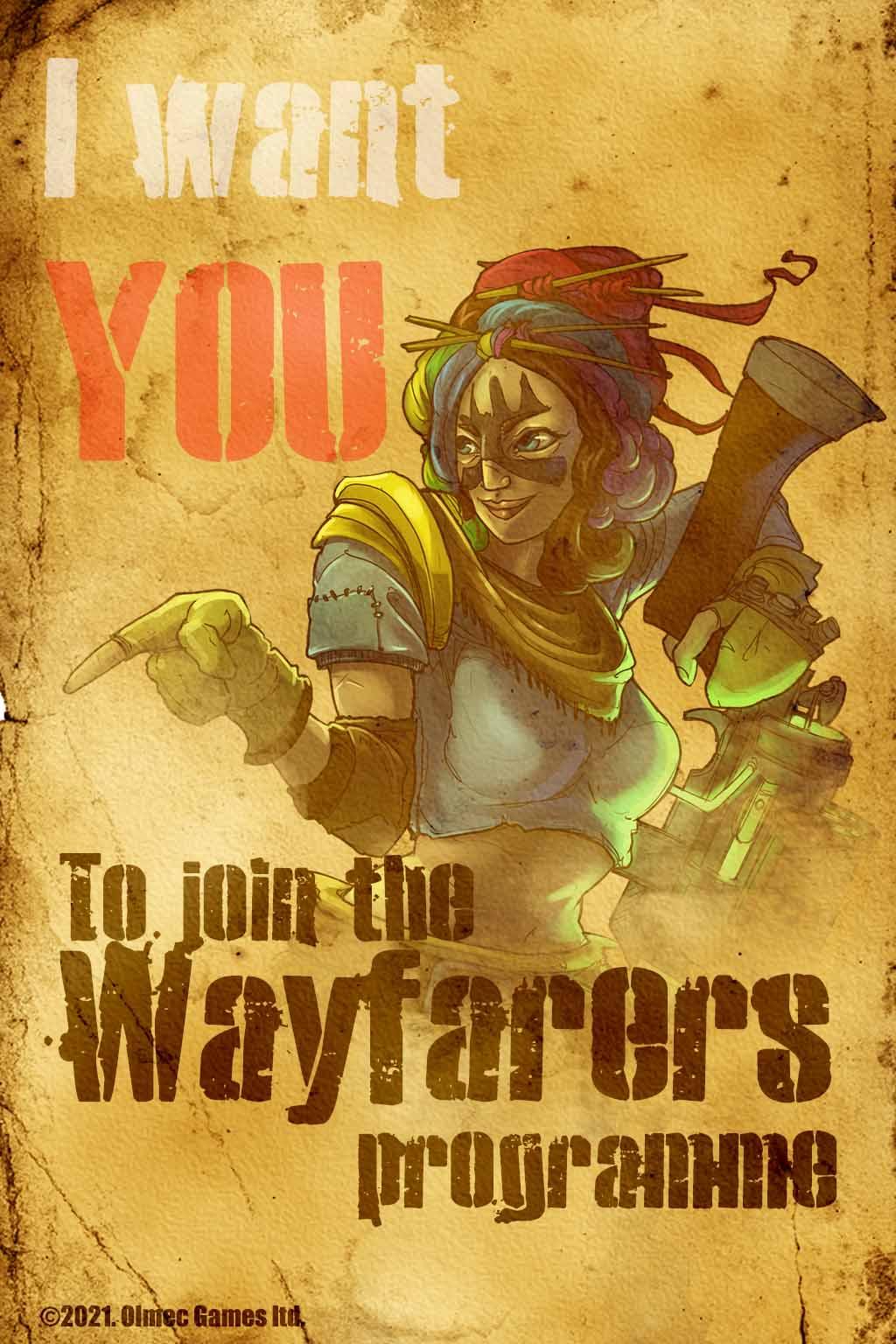 wayfarers-poster.jpg