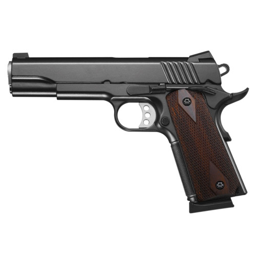 1911 Rosewood Grips
