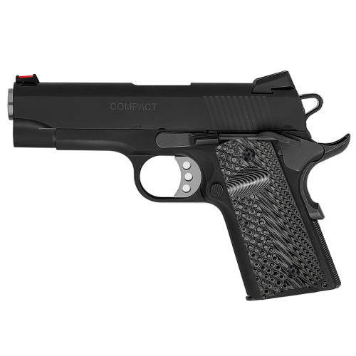 1911 Compact  Grips