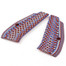 CZ 75 85 Compact Size G10 Gun Grips Snake Scale Texture, Screws Included, SPC-2-19