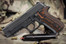 Sig Sauer P226 G10 Gun Grips Tactical Slant with Punisher, Screws Included, 226-CP-28