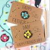Fun Father's Day Card