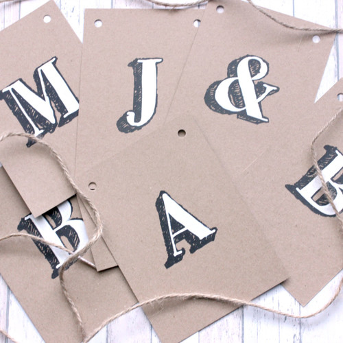 Personalised Bunting. Any Length. Name Bunting. Banner. Garland. Indoor Bunting. Party Bunting. Wedding Bunting. Personalized Bunting.