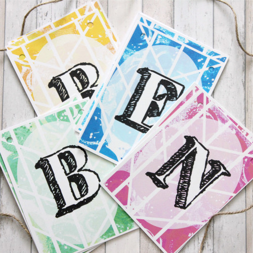 Personalised Name Bunting. Name Bunting. Personalised Bunting. Any length. Custom Bunting. Party Bunting. Personalized Bunting. Banner.