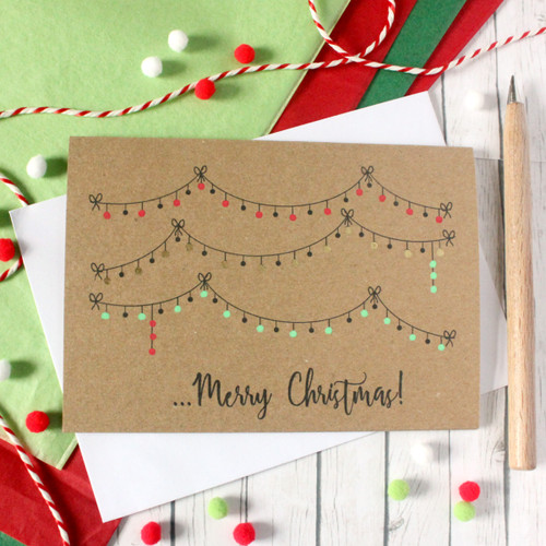 Handmade Christmas Cards. Christmas. Christmas Card. Holiday Card. Christmas Cards. Handmade Christmas Card.  Christmas Baubles. Baubles.