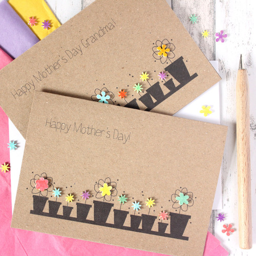 Mothers Day. Mothers Day Card. Mothers Day Cards. Personalised Card. Mothers Day Card UK. Mothers Day Mum. Mothers Day Gran. Mothers Day Nanna. Card for Mum. Card for Grandma. Mother Card.