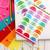 Personalised Teacher Reward Sticker Sheet - Custom Teacher Stickers